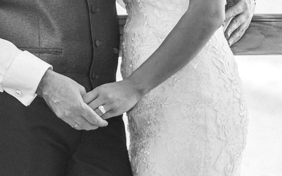 The best wedding in 2018
